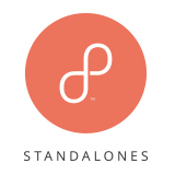 Standalones