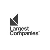 Largestcompanies