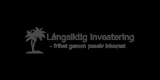 langsiktig-investering