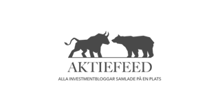 Aktiefeed