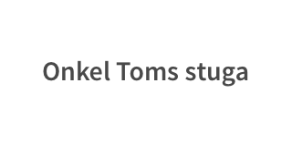 onkel_toms_stuga