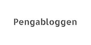 pengabloggen-copy