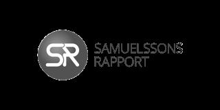 samuelssons_rapport