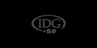 idg_se