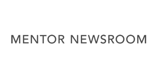 mentornewsroom